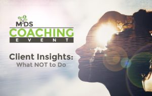 Coaching Insights Graphic